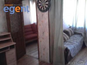gallery_1380876176.jpg