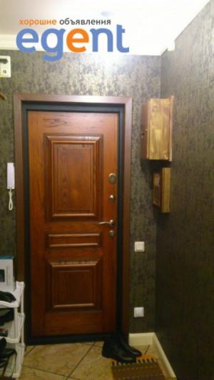 gallery_1387081953.JPG