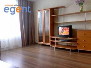 gallery_1388384144.jpg