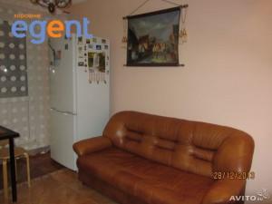 gallery_1388927786.jpg