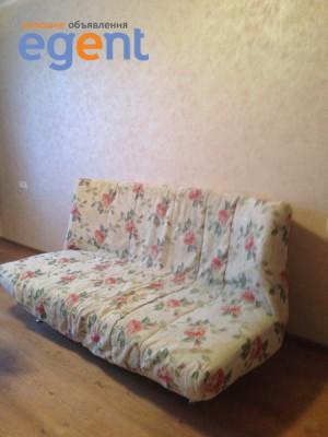 gallery_1389867924.jpg