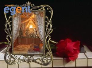 gallery_1390427871.jpg