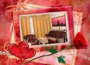1390427397_thumb.jpg