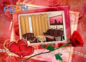gallery_1390427397.jpg