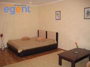 gallery_1393428495.jpg