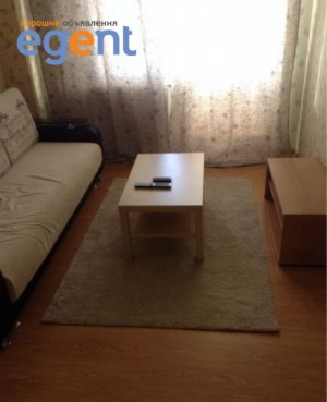 gallery_1394017918.jpg