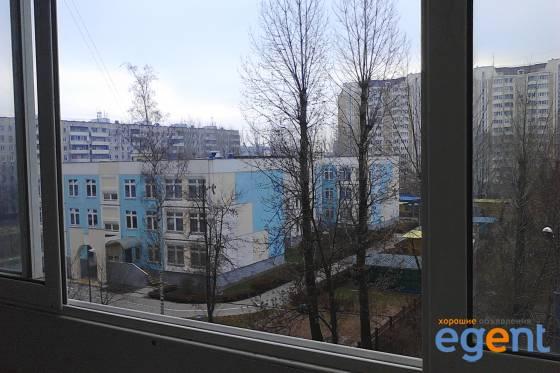 gallery_zLkq67C8.jpg