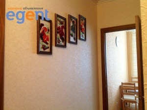 gallery_1396441640.jpg