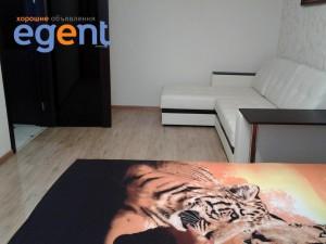 gallery_1398414507.jpg