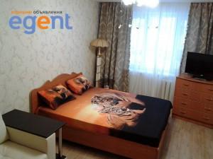 gallery_1398414537.jpg