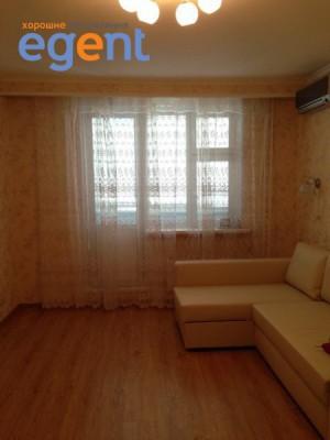 gallery_1398513321.jpg
