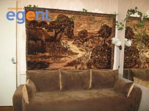 gallery_1407537512.jpg