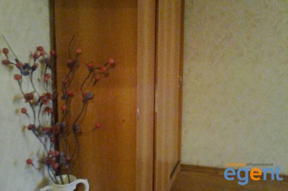 gallery_t630vB8n.jpg
