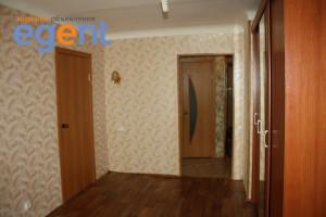 gallery_1400693543.JPG