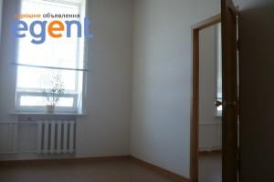 gallery_1408903076.JPG