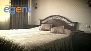 gallery_1401873433.jpg