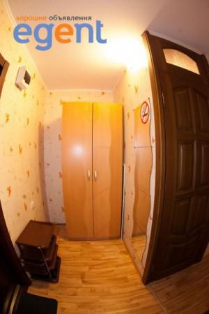 gallery_1402497034.jpg