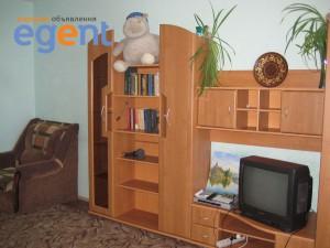 gallery_1404452040.jpg