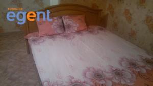 gallery_1404896657.jpg