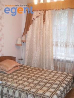 gallery_1405253824.JPG