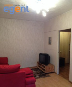 gallery_1406965615.jpg