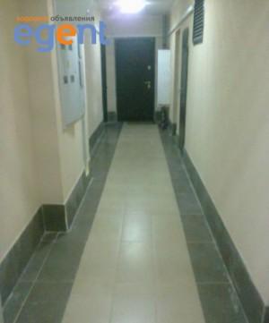 gallery_1406966632.jpg
