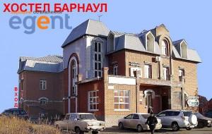 gallery_1412523794.jpg