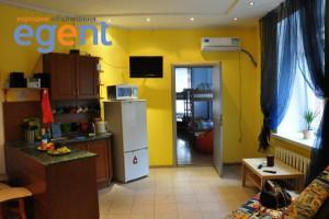 gallery_1412524241.JPG