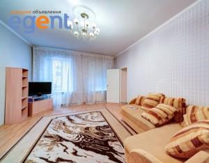 gallery_1408104582.jpg