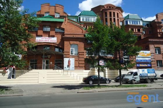gallery_Vyj6KrnU.jpg