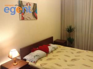 gallery_1409236996.JPG