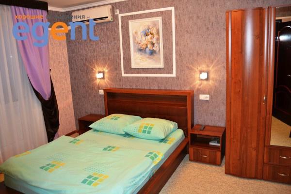gallery_1412758572.jpg