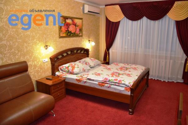 gallery_1412759415.jpg