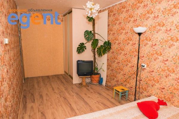 gallery_1413134414.jpg