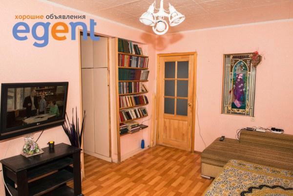 gallery_1413134529.jpg