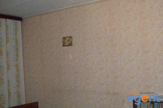 gallery_2jBW47aA.jpg
