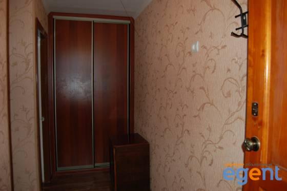 gallery_2Bv492OW.jpg