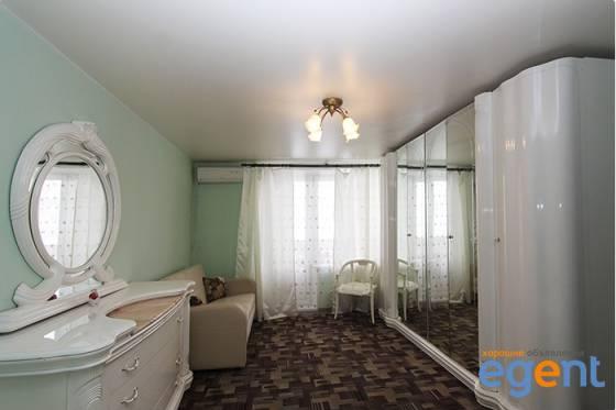 Купить квартиру дешево в аликанте фото