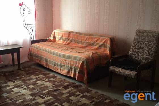 gallery_ekoGFFA3.jpg