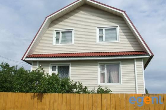 Купляпродажа домов за границей цены и фото