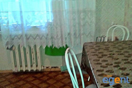 gallery_bAQMQYgn.jpg