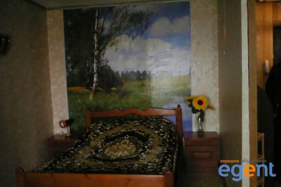gallery_2MBNEcr4.jpg
