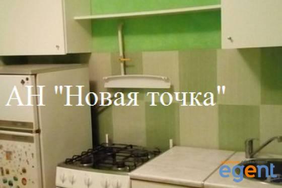 gallery_ItOXcKsk.jpg