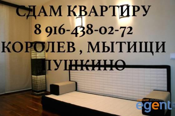 gallery_0dorulna.jpg
