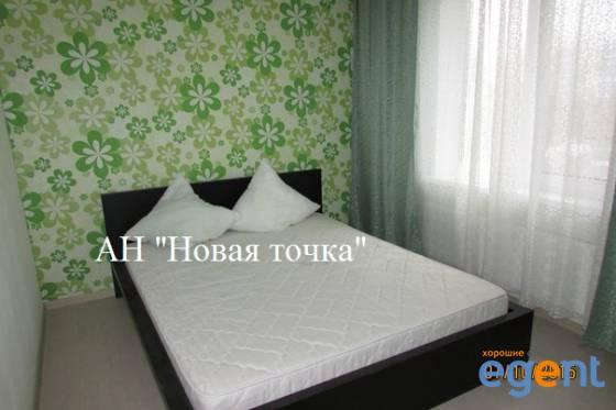gallery_rpa3uaKC.jpg