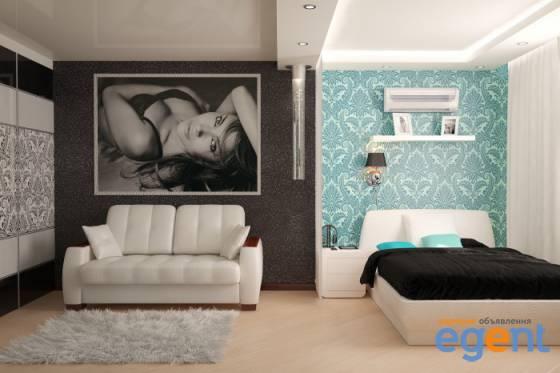 gallery_E1EntZgk.jpg