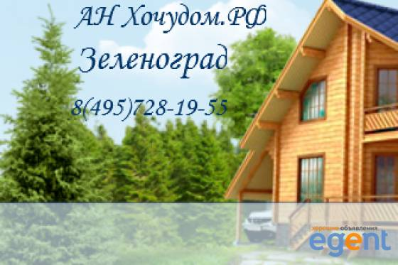 gallery_AY3RprDp.jpg