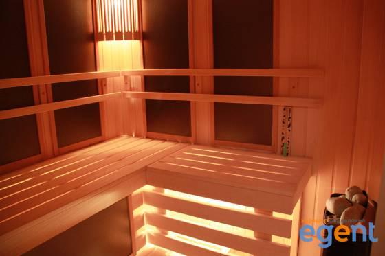 gallery_RK6hF0ba.jpg
