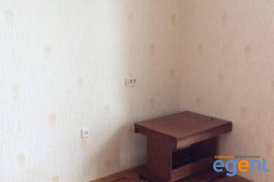 gallery_eI6gF6eh.jpg
