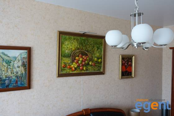 gallery_kgba5UmU.jpg
